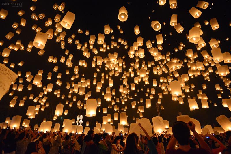 loy-krathong-yee-peng-chiang-mai-thailand