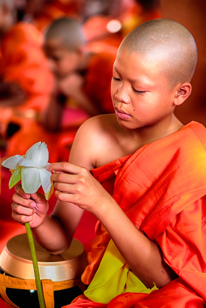 monks 021